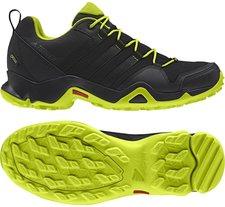 Adidas Terrex AX2R GTX Outdoorschuhe