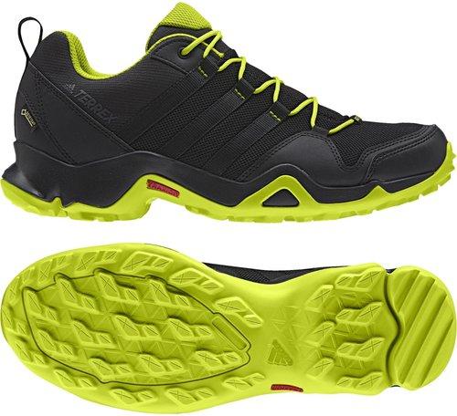 Gtx Outdoorschuhe Adidas Terrex Terrex Adidas Ax2r 3jcR4q5AL