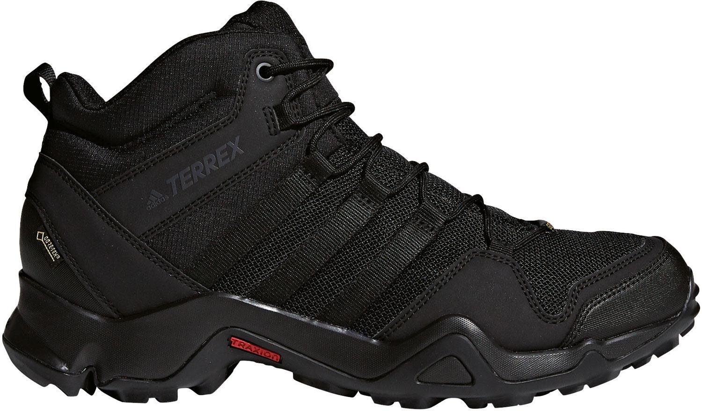 Adidas TERREX AX2R Mid GTX Schuh schwarz Männer adidas