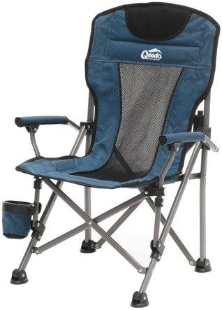 Camping Stuhl Kinder.Kinder Campingstuhl