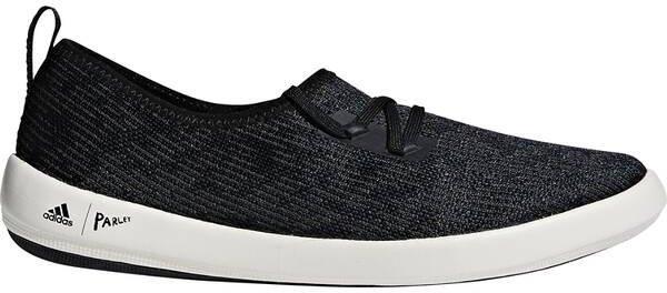Adidas Terrex CC Boat Sleek W