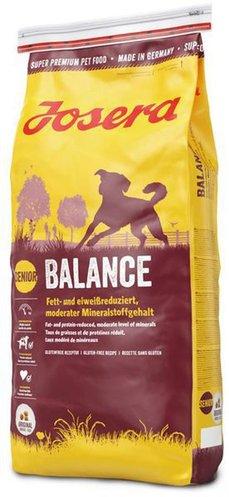 Josera Balance (15 kg)