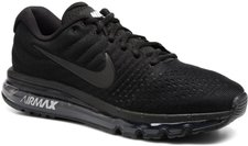 Nike Air Max 2017 blackblackblack ab € 132,30