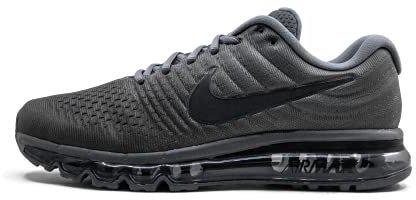 Schuhe Für Herren Nike Air Max 2017 Herren Laufschuh Cool