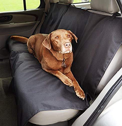 Amazon Auto-Hängematte für Hunde