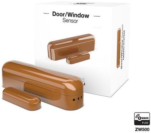 Fibaro GEN5 Tür-/Fenstersensor