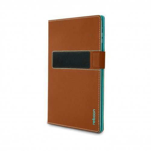 reboon booncover L brown (5011)