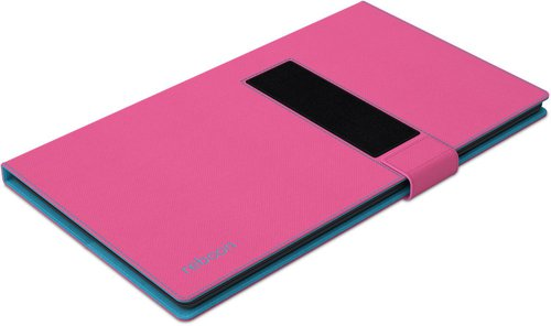 reboon booncover M2 pink (5026)