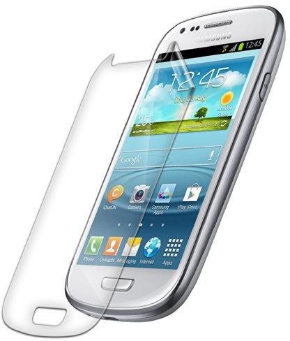 ZAGG invisibleSHIELD Original (Galaxy S3 Mini)