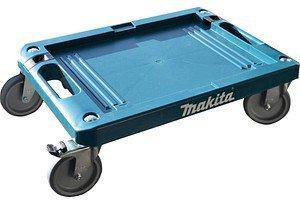 Makita Makpac Rollwagen (P-83886)
