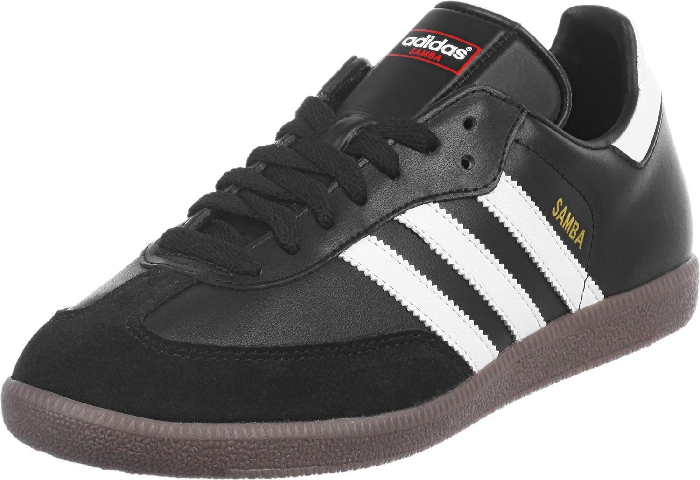 adidas Samba Herren Sneakers