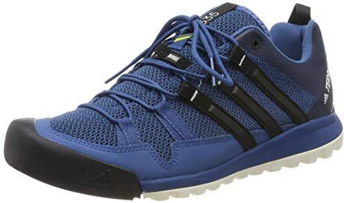 Adidas Terrex Solo BB5562 alle Jahr Männer Wanderschuhe