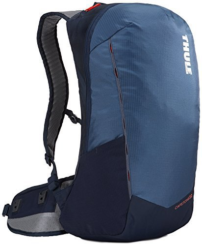 Thule Capstone 32L Damen atlantic blue