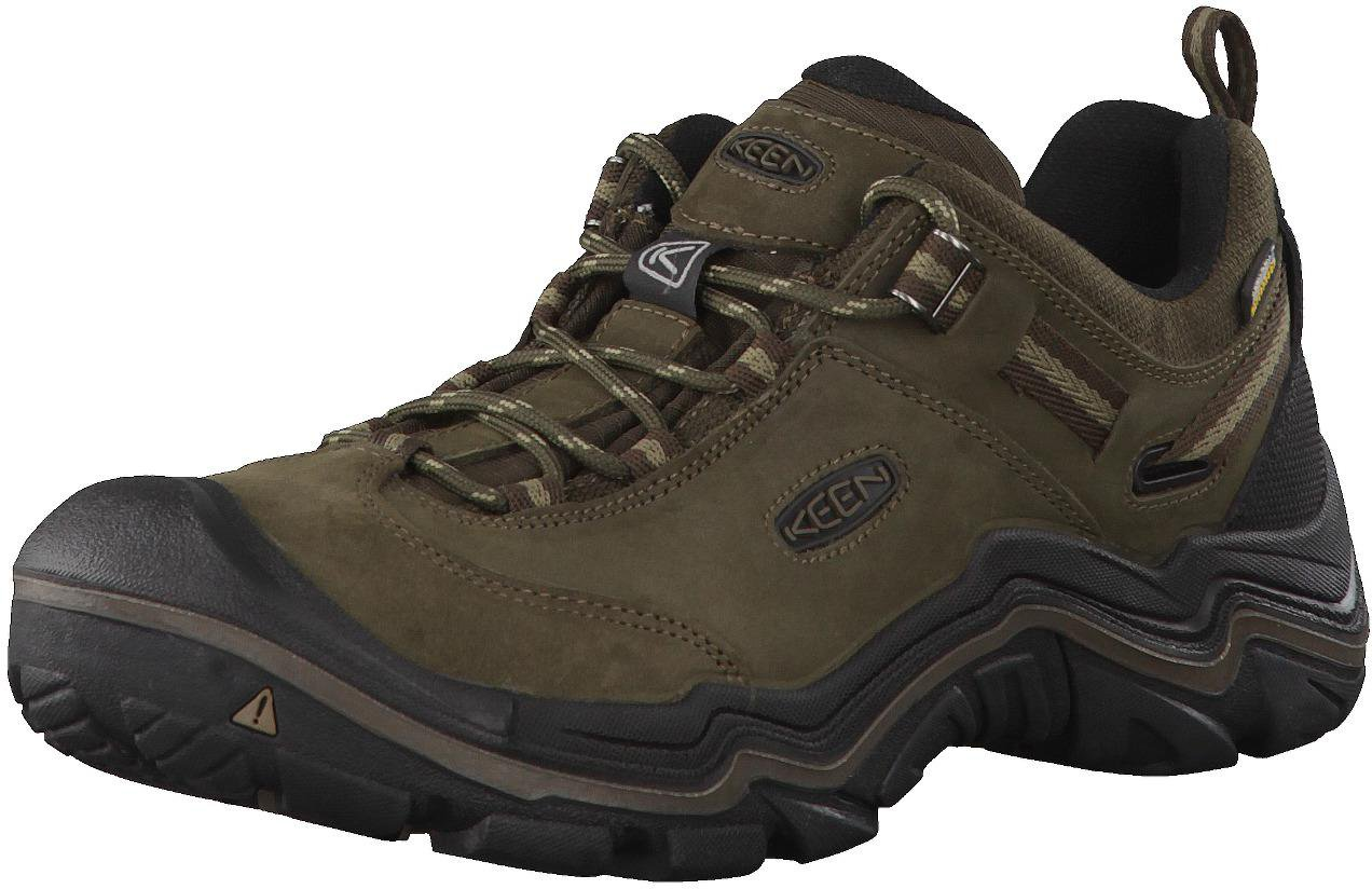 new style 6721e d3826 Keen Wanderer Low WP