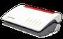 AVM FRITZ!Box 7590 Netzwerk-Hardware Vergleich