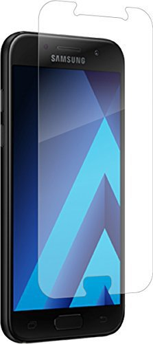 ZAGG invisibleSHIELD Original (Galaxy A5 2017)