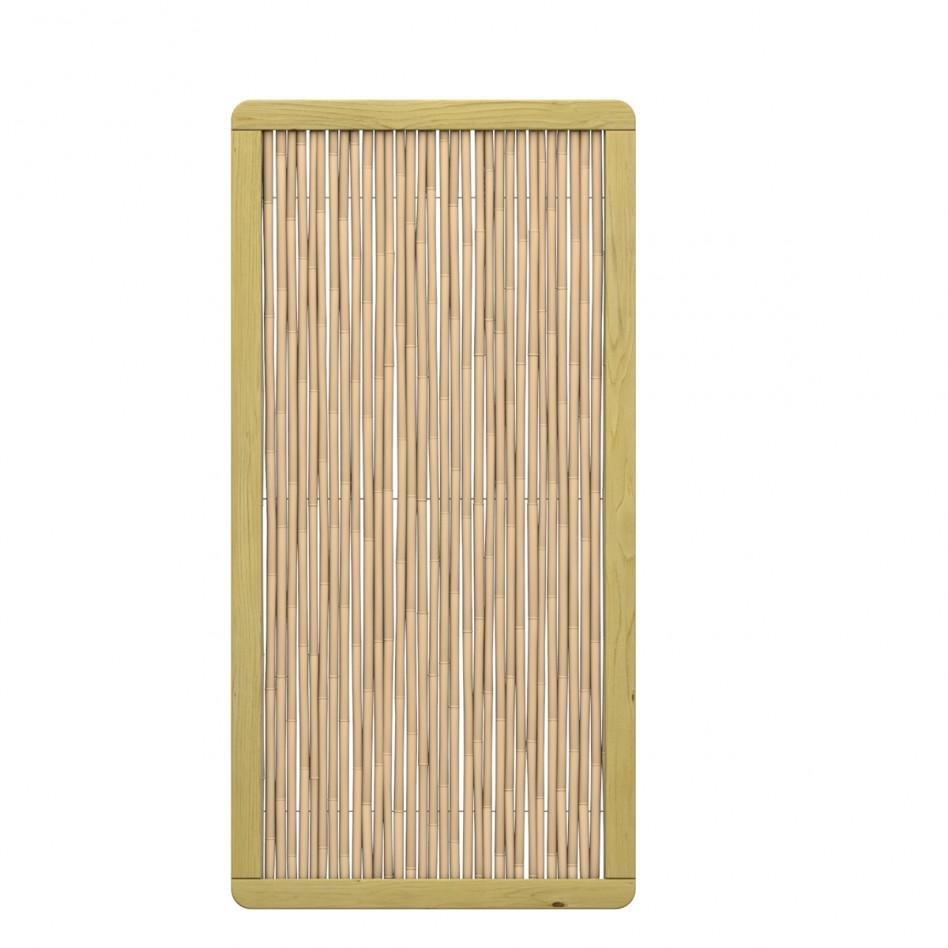 Bambus Sichtschutz Gunstig Online Bei Preis De Bestellen