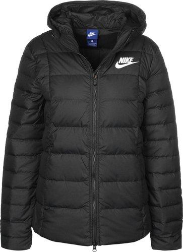 Nike Daunenjacke Damen