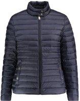 san francisco 9a017 5ee9c Esprit Daunenjacke Damen kaufen | Günstig im Preisvergleich