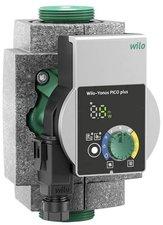 Energiesparpumpe 4215508 Wilo Yonos Pico Plus 30//1-4 Standard