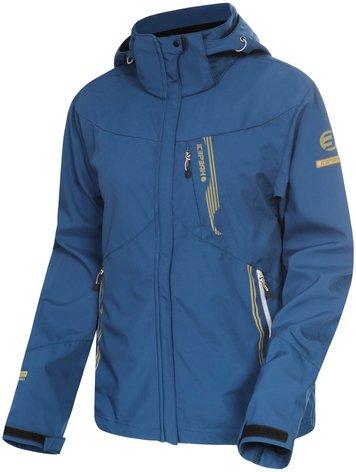 2a24e8afe61c5a Icepeak Softshell Jacke Damen bei Preis.de günstig online kaufen