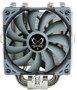 Scythe Mugen 5 Rev.B (SCMG-5100) PC-Kühler Vergleich