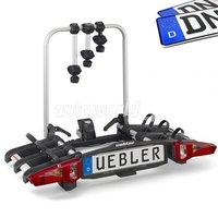 Fonkelnieuw Uebler F42 ab 618 € günstig im Preisvergleich kaufen | PREIS.DE GC-58