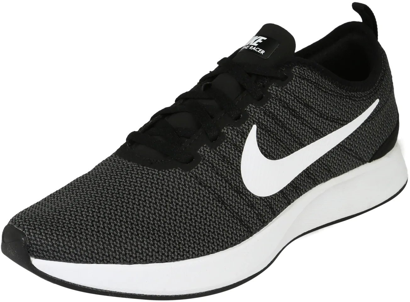 Nike Nike Free 3.0 V6 Herren Online Shop Outlet Deutschland