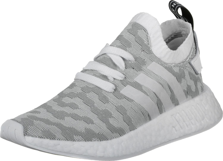 Adidas NMD_R2 Primeknit W