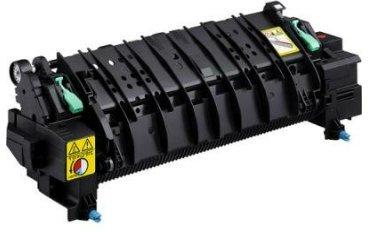Samsung JC96-04717A