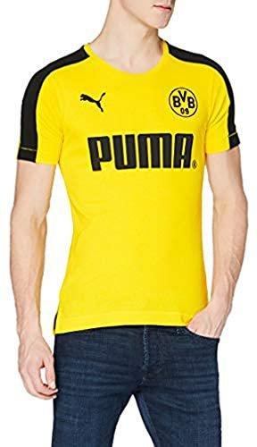 Puma BVB Puma T Shirt