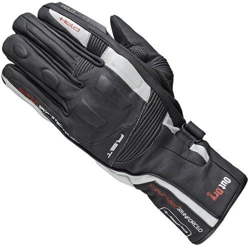 Held Secret Dry Handschuhe