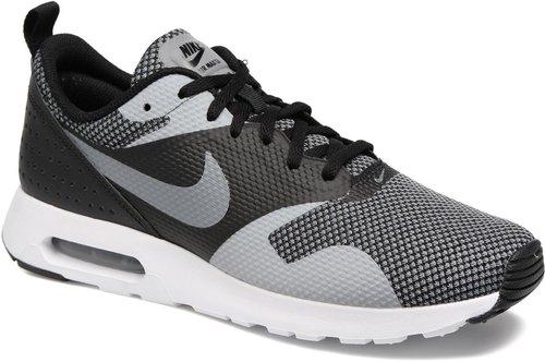 Nike Air Max Tavas PlatinGrau Nike Schuhe Herren