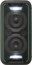 Sony Bluetooth-Lautsprecher Preisvergleich  PREIS.DE