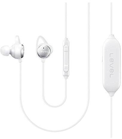 Samsung Level In weiß