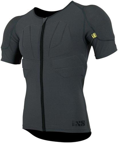 IXS Carve jersey