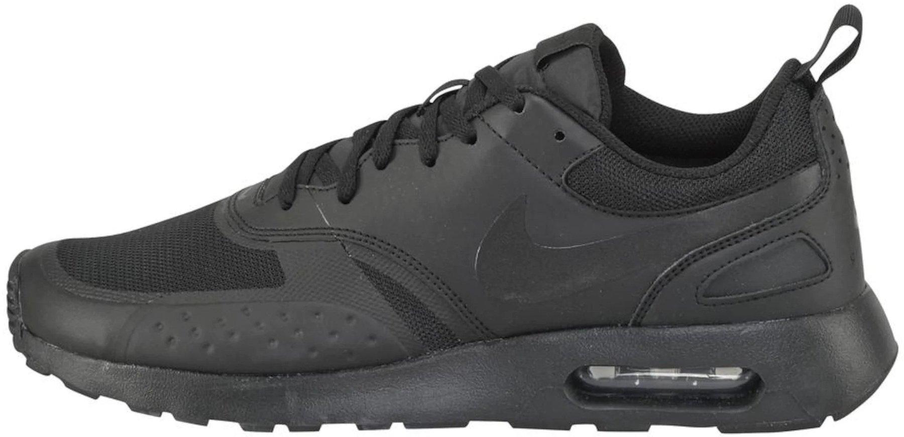 Nike Air Max Vision blackblack