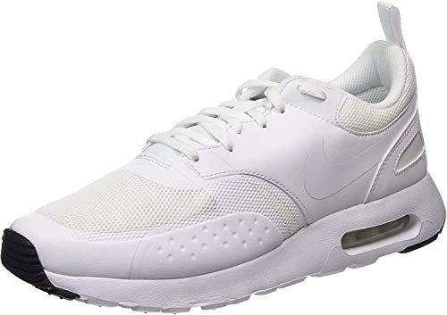 Nike Air Max Vision whitepure platinumwhite
