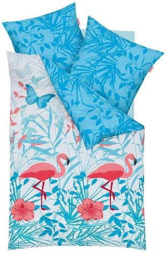 Flamingo Bettwäsche Für Nur 1436 Online Bestellen