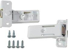 Montageset Scharniere Schlepptür Kühlschranktür Ersatzteil Mitnehmer hinge Tür