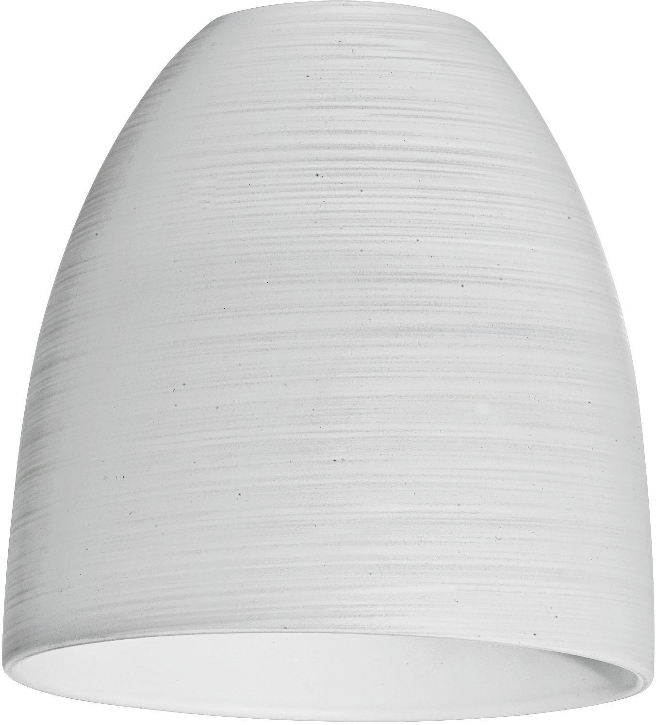 Schraube Licht Lampenschirm Anh/änger Fassung LED Konverter Halsband Ring Adapter einbauteil wei/ß Lampe Halterung Lampenfassung LED Lichter und Standard Leuchtmittel E27/Leuchtmittel Halterung