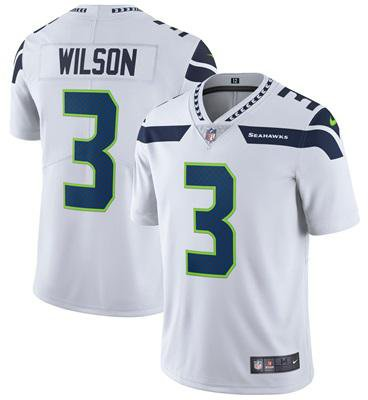 sports shoes 8b1e0 eec09 Seattle Seahawks Trikot