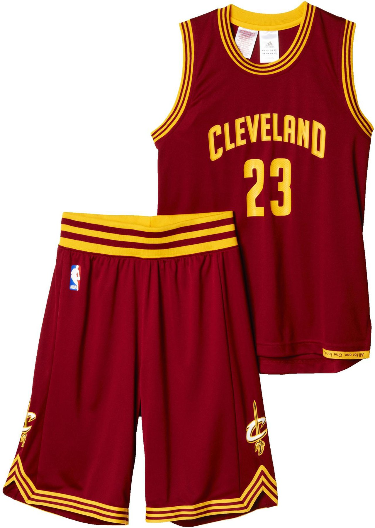 uk availability b929a c3e89 Lebron James Trikot