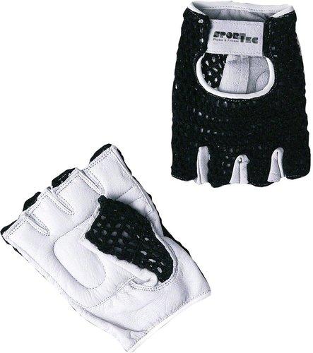 1053e6dd610dab Fitness Handschuhe günstig auf Preis.de ab 0,09 € kaufen