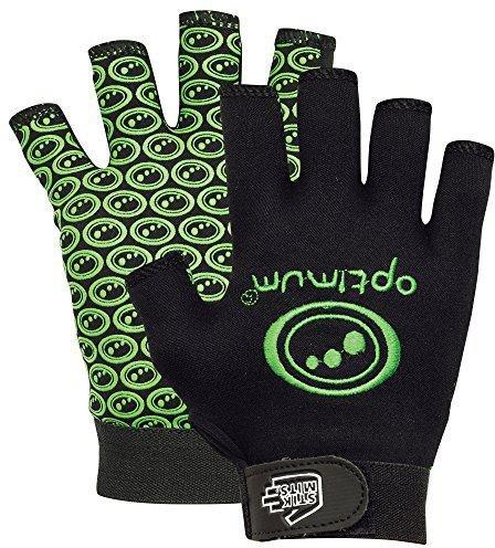 8e22a657896ca7 Fingerlose Handschuhe bereits ab 0,01 € günstig bestellen
