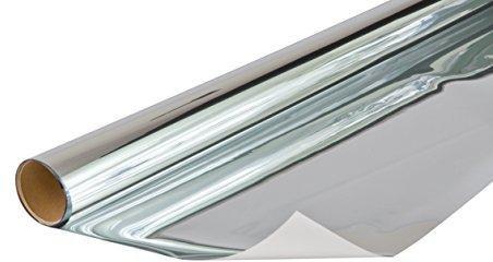 Sonnenschutzfolie Fenster Bei Preisde Gunstig Online Kaufen
