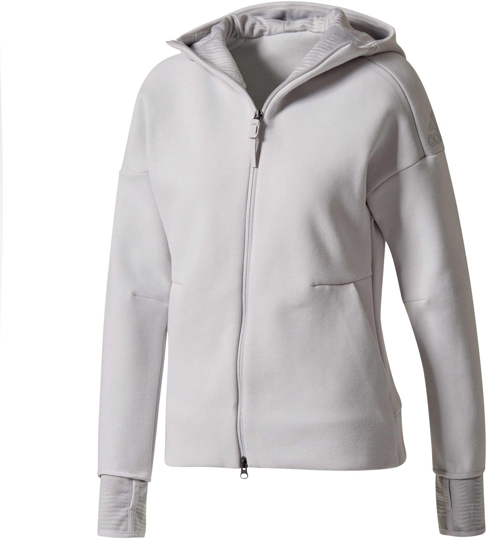 later cheap prices utterly stylish Adidas Hoodie Damen