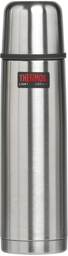 Thermos Light and Compact Isoflasche  1,0 l