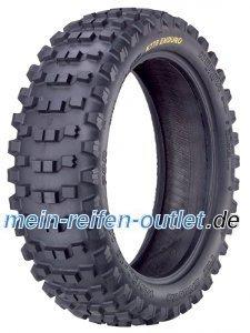 Kenda K778 Fim-Enduro 130/80-19 67R