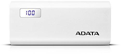 A-Data P12500D weiß